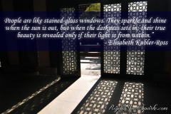 Image-1-Stained-Glass-Windows-Light-From-Within