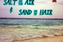 Image-5-Salt-In-the-Air-and-Sand-In-My-Hair
