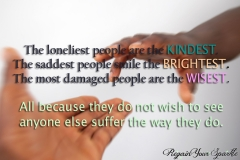 Image-6-Loneliest-People-are-Kindest