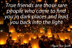 Image-7-Sky-Lanterns-True-Friends-Back-Into-the-Light