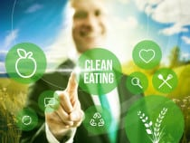 Clean Eating - Avoid Additives