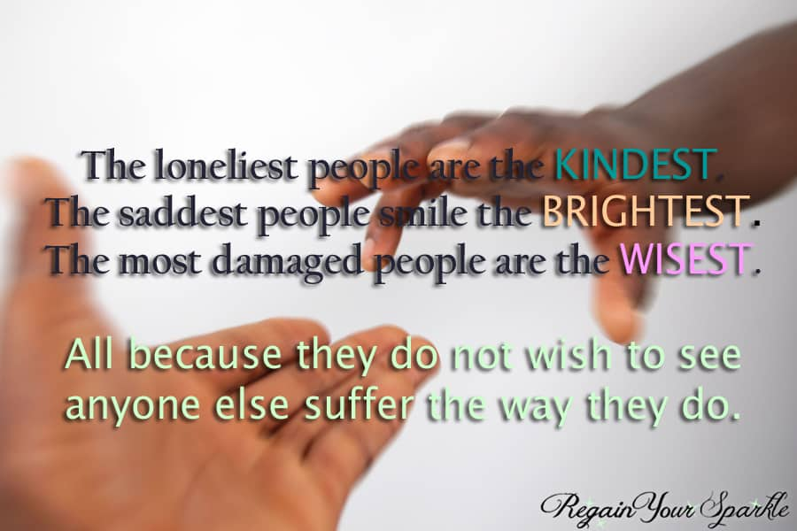 Image-7-Loneliest-People-are-Kindest